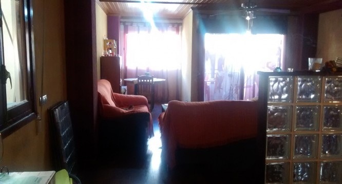 Duplex Muralles en Calpe (46)