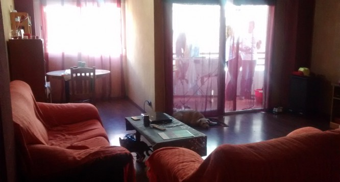 Duplex Muralles en Calpe (48)