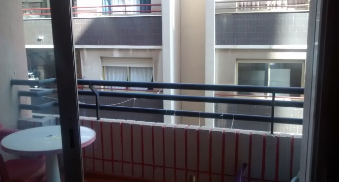 Duplex Muralles en Calpe (5)