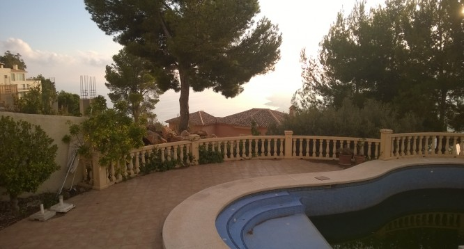 Villa Europa en Altea Hills (37)