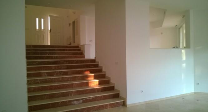 Villa Europa en Altea Hills (40)
