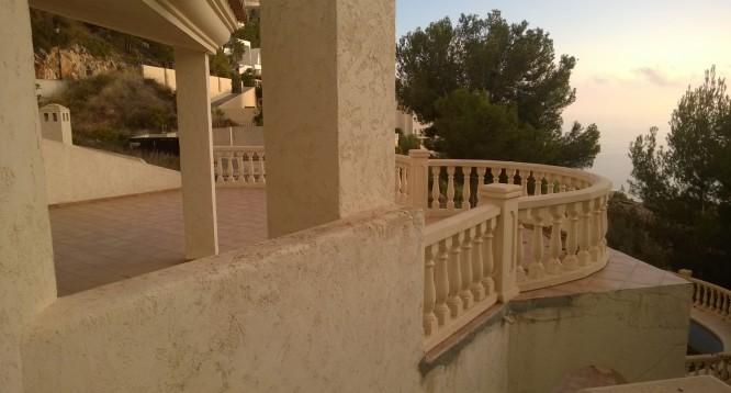 Villa Europa en Altea Hills (53)