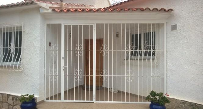 Villa La Canuta en Calpe (85)