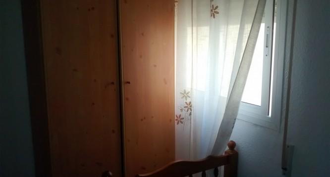 Apartamento Apolo II en Calpe (16)