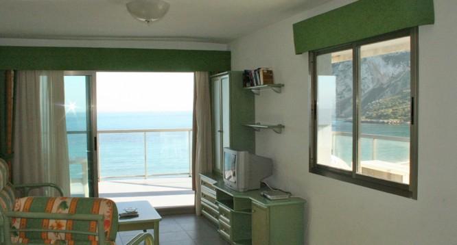 Apartamento Hipocampos 3 en Calpe (8)