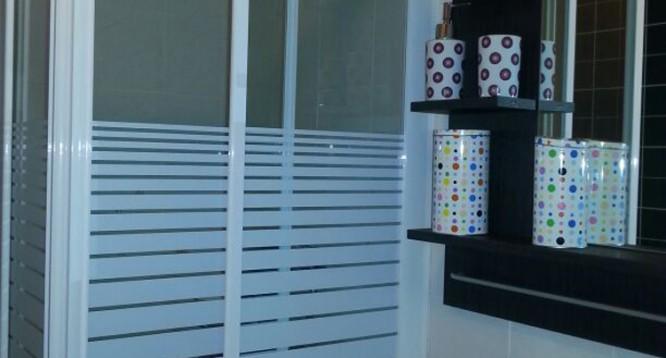 Apartamento Nova Calpe en Calpe (1)