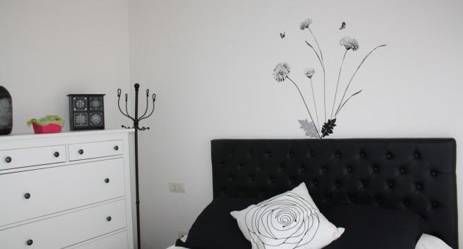 Apartamento Nova Calpe en Calpe (6)