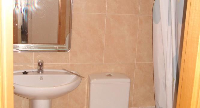 Apartamento Sabater XVII en Calpe (5)