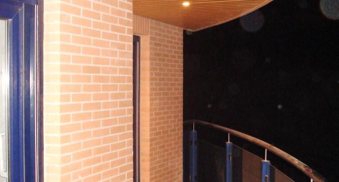 Apartamento Sabater XVII en Calpe (7)