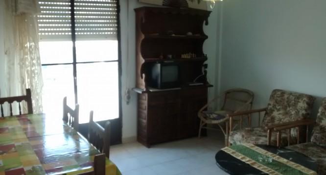 Apartamento San Luis II en Calpe (11)