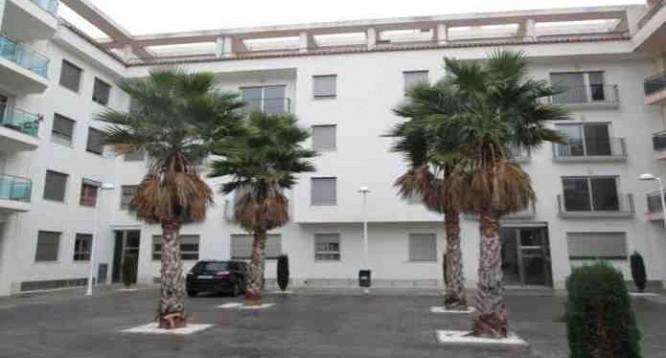 Apartamento Toix en Calpe (4)