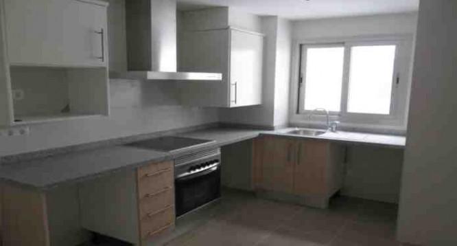 Apartamento Toix en Calpe (9)