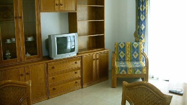 Apartamento Topacio II E en Calpe (3)