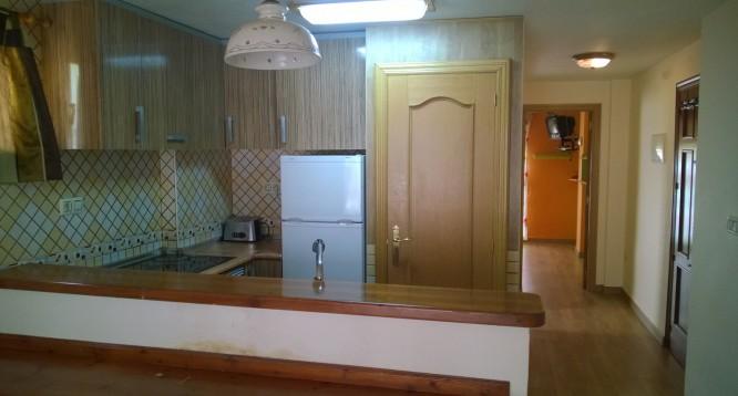 Apartamento Zeus 2 en Calpe (14)