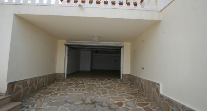 Villa Jean Genet en Javea (32)