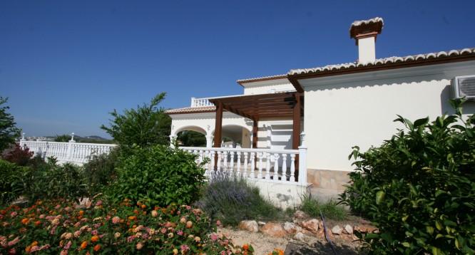 Villa Jean Genet en Javea (34)