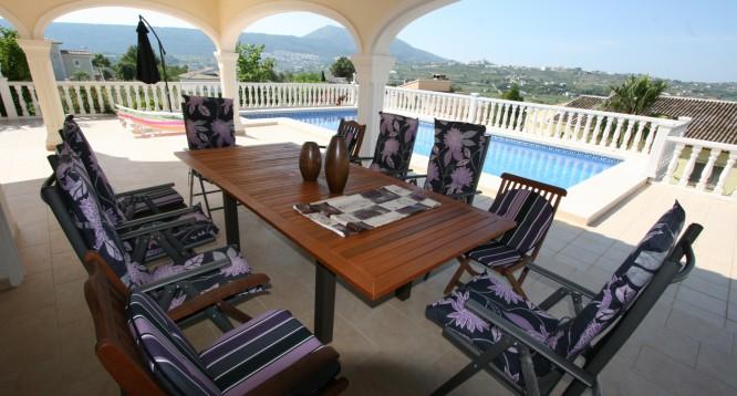 Villa Jean Genet en Javea (37)