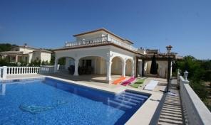 Villa Jean Genet en Javea (40)