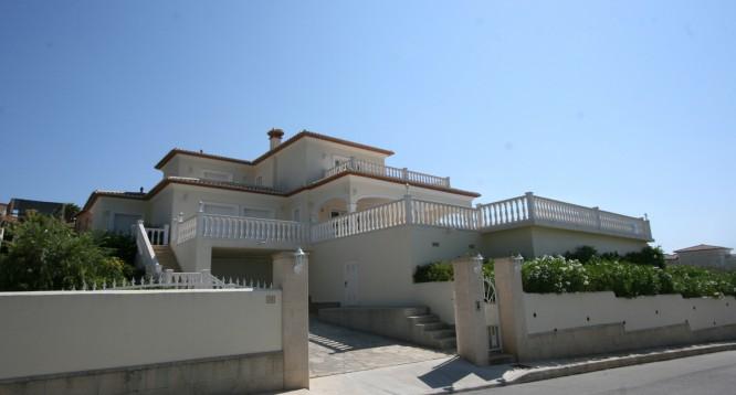 Villa Jean Genet en Javea (42)