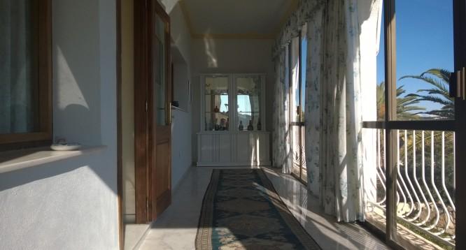 Villa Ortembach D en Calpe (100)