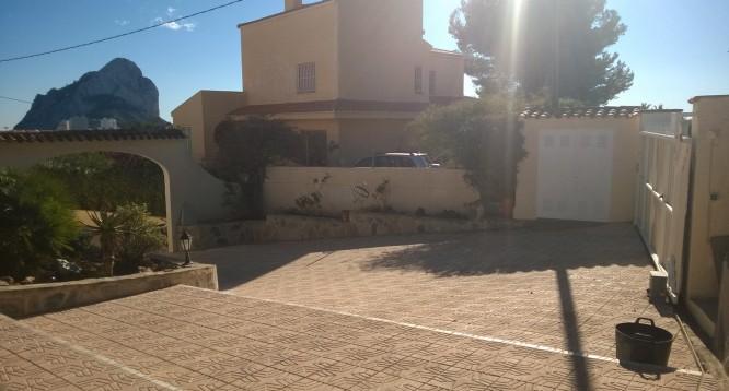 Villa Ortembach D en Calpe (11)