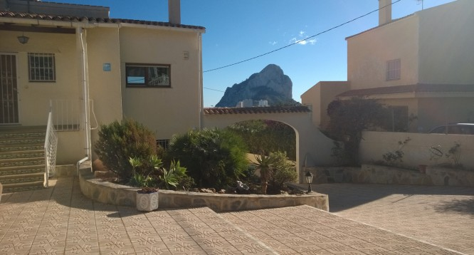 Villa Ortembach D en Calpe (12)