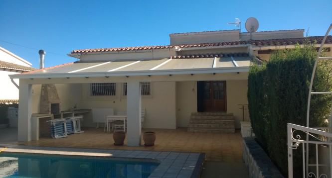 Villa Ortembach D en Calpe (13)