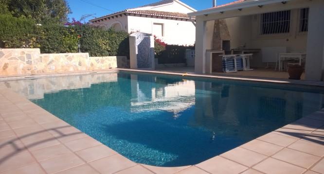 Villa Ortembach D en Calpe (14)