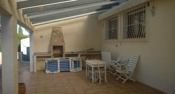 Villa Ortembach D en Calpe (16)