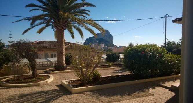Villa Ortembach D en Calpe (18)