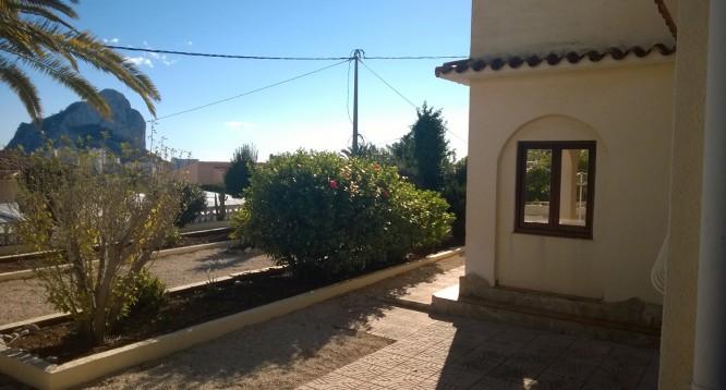 Villa Ortembach D en Calpe (20)