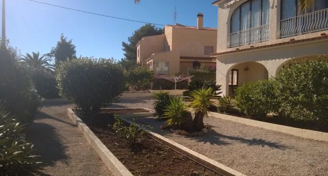 Villa Ortembach D en Calpe (23)