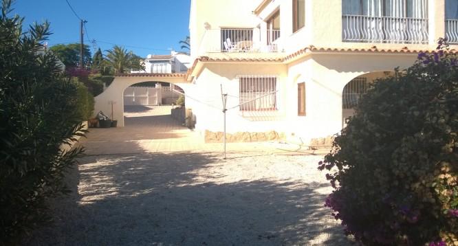 Villa Ortembach D en Calpe (27)