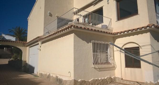 Villa Ortembach D en Calpe (29)