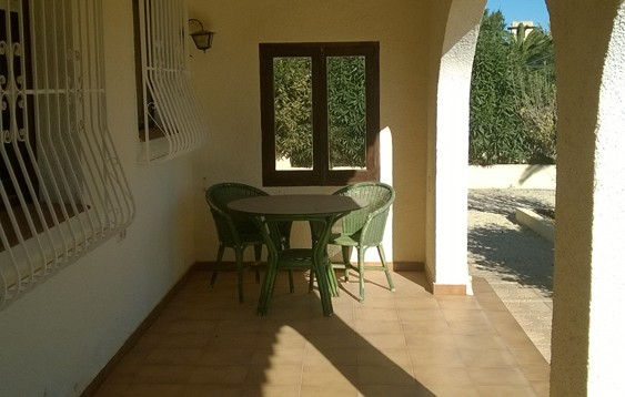 Villa Ortembach D en Calpe (31)
