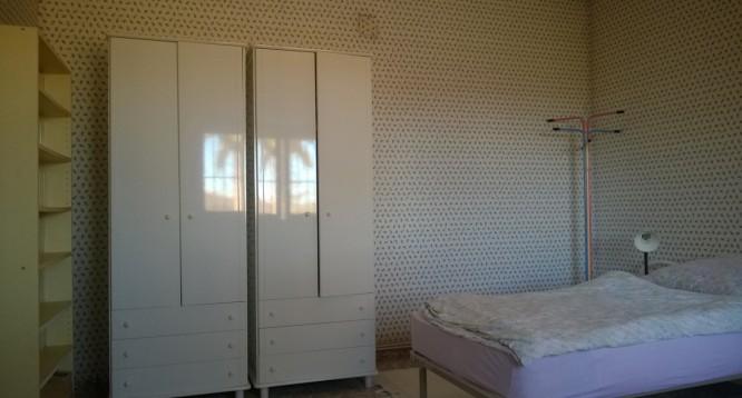 Villa Ortembach D en Calpe (50)