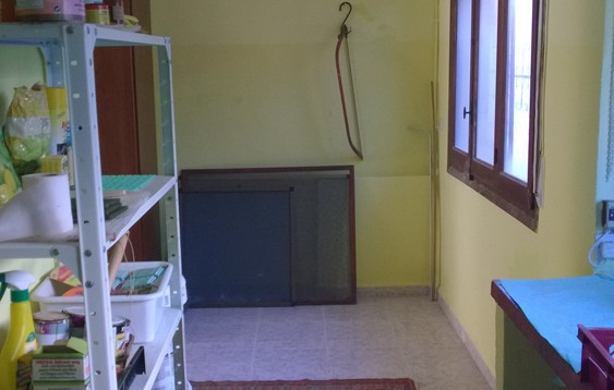 Villa Ortembach D en Calpe (59)