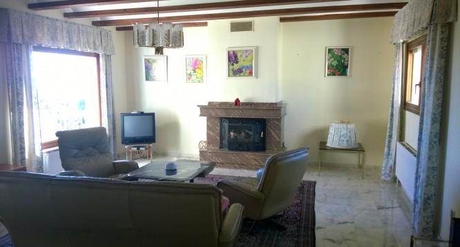 Villa Ortembach D en Calpe (67)