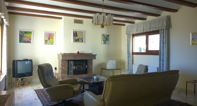 Villa Ortembach D en Calpe (68)