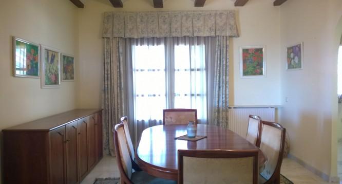 Villa Ortembach D en Calpe (74)