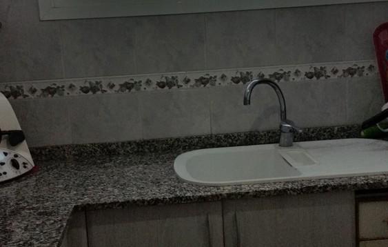 tico Duplex Residencial Cala Manzanera en Calpe (6)