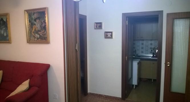Apartamento Apolo III 10 en Calpe (3)