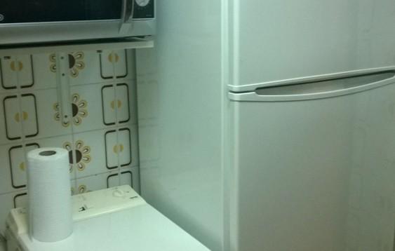 Apartamento Apolo III 10 en Calpe (8)
