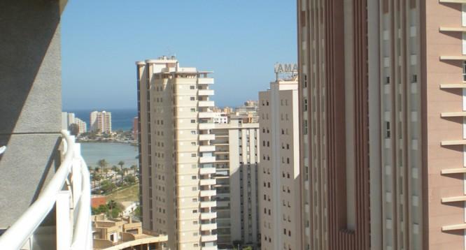 Apartamento Apolo XIV para alquilar en Calpe (8)