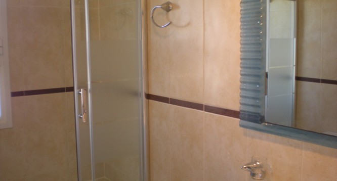 Apartamento Apolo XVII para alquilar en Calpe (1)