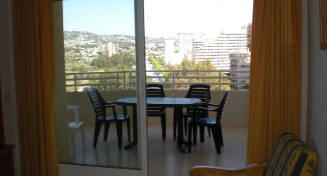Apartamento Apolo XVII para alquilar en Calpe (12)