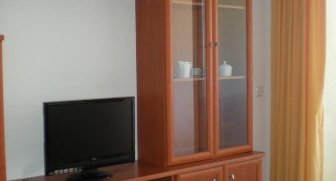 Apartamento Apolo XVII para alquilar en Calpe (13)