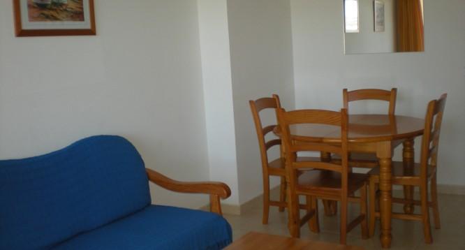Apartamento Apolo XVII para alquilar en Calpe (14)