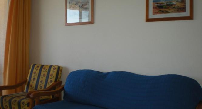 Apartamento Apolo XVII para alquilar en Calpe (15)