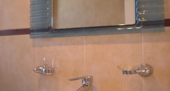 Apartamento Apolo XVII para alquilar en Calpe (2)